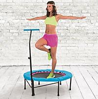 Powermaxx Fitness-Trampolin - Produktdetailbild 4