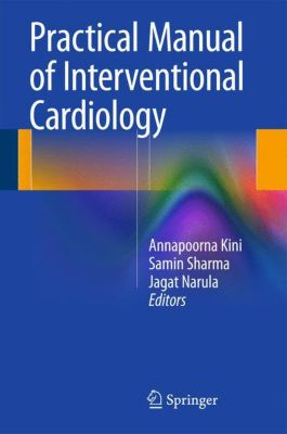 oxford handbook of cardiology pdf download