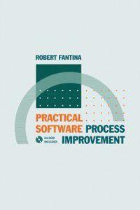 Practical Software Process Improvement, Robert Fantina