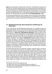 Präferenzmessung - Produktdetailbild 6
