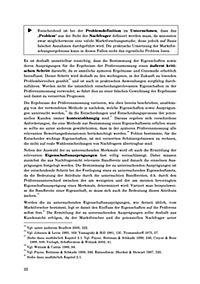 Präferenzmessung - Produktdetailbild 8