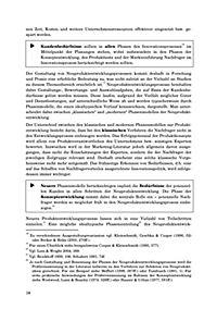 Präferenzmessung - Produktdetailbild 4