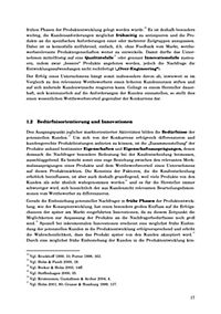 Präferenzmessung - Produktdetailbild 3