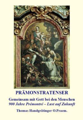 Prämonstratenser, Thomas Handgrätinger