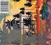 Präsentieren Atzen Musik Vol. 1 - Produktdetailbild 1