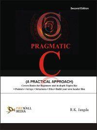 Pragmatic C, R. K. Jangda