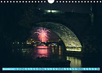 Prague - A Magical City (Wall Calendar 2019 DIN A4 Landscape) - Produktdetailbild 11