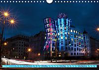 Prague - A Magical City (Wall Calendar 2019 DIN A4 Landscape) - Produktdetailbild 5
