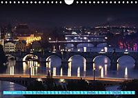 Prague - A Magical City (Wall Calendar 2019 DIN A4 Landscape) - Produktdetailbild 10