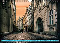 Prague - A Magical City (Wall Calendar 2019 DIN A4 Landscape) - Produktdetailbild 6