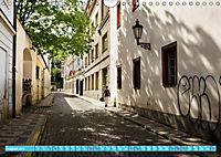 Prague - A Magical City (Wall Calendar 2019 DIN A4 Landscape) - Produktdetailbild 8