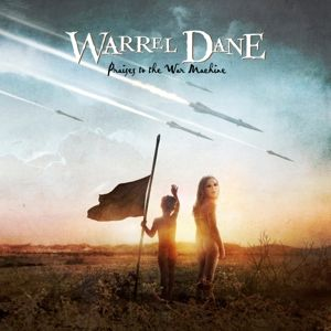 Praises To The War Machine, Warrel Dane