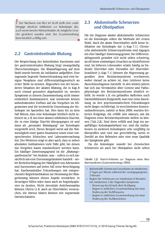 Praktische Koloskopie Buch Portofrei Bei Weltbildde Bestellen