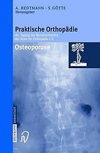 Praktische Orthopädie, Osteoporose - Produktdetailbild 1