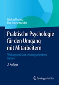 Psychologie Bucher Pdf