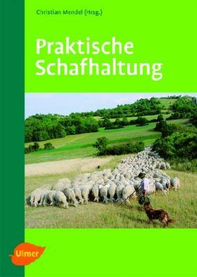 Praktische Schafhaltung, Christian Mendel