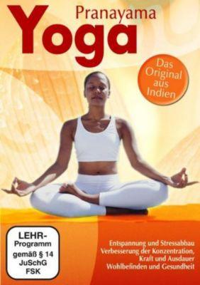 Pranamaya Yoga, Diverse Interpreten