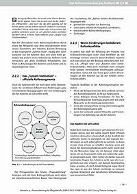 Praxisanleitung für Pflegeberufe - Produktdetailbild 4