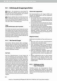 Praxisanleitung für Pflegeberufe - Produktdetailbild 7