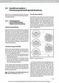 Praxisanleitung für Pflegeberufe - Produktdetailbild 6