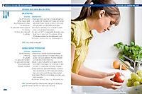 Praxisbuch Darm - Produktdetailbild 1