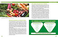Praxisbuch Darm - Produktdetailbild 2