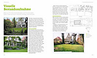 Praxisbuch Gartengestaltung - Produktdetailbild 4