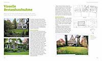 Praxisbuch Gartengestaltung - Produktdetailbild 1