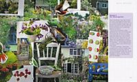 Praxisbuch Gartengestaltung - Produktdetailbild 2