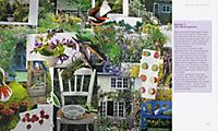 Praxisbuch Gartengestaltung - Produktdetailbild 3