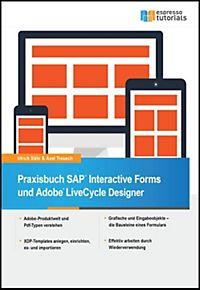 Sap Adobe Livecycle Designer Download