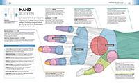 Praxisbuch Selbstdiagnose - Produktdetailbild 6
