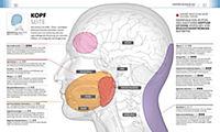 Praxisbuch Selbstdiagnose - Produktdetailbild 5
