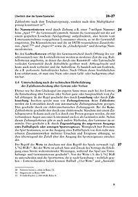 Praxishandbuch für das gesamte Spielrecht - Produktdetailbild 9
