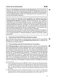 Praxishandbuch für das gesamte Spielrecht - Produktdetailbild 7