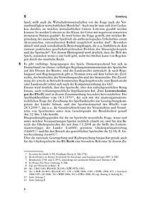 Praxishandbuch für das gesamte Spielrecht - Produktdetailbild 2