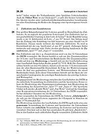 Praxishandbuch für das gesamte Spielrecht - Produktdetailbild 10