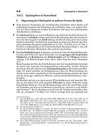 Praxishandbuch für das gesamte Spielrecht - Produktdetailbild 4