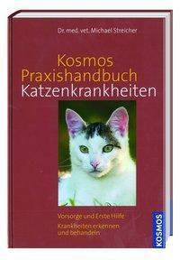 Praxishandbuch Kratzenkrankheiten - Michael Streicher |