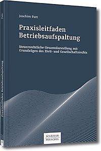 download Betriebsräte in Ostdeutschland: Institutionenbildung und Handlungskonstellationen
