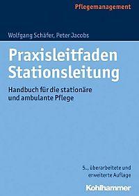Lehrbuch Psychiatrische Pflege Buch Portofrei Bei Weltbild De