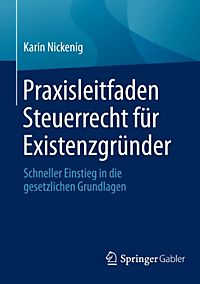 book Focus On Mod Programming in Quake III Arena (The Premier