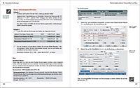 Praxisnahe Finanzbuchhaltung mit Lexware buchhaltung® pro - Produktdetailbild 3