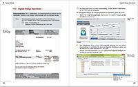 Praxisnahe Finanzbuchhaltung mit Lexware buchhaltung® pro - Produktdetailbild 5