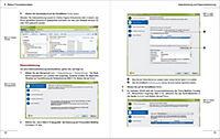 Praxisnahe Finanzbuchhaltung mit Lexware buchhaltung® pro - Produktdetailbild 2