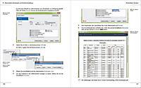 Praxisnahe Finanzbuchhaltung mit Lexware buchhaltung® pro - Produktdetailbild 4