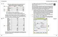 Praxisnahe Finanzbuchhaltung mit Lexware buchhaltung® pro - Produktdetailbild 13