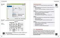 Praxisnahe Finanzbuchhaltung mit Lexware buchhaltung® pro - Produktdetailbild 9
