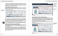Praxisnahe Finanzbuchhaltung mit Lexware buchhaltung® pro - Produktdetailbild 11
