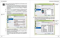 Praxisnahe Finanzbuchhaltung mit Lexware buchhaltung® pro - Produktdetailbild 14